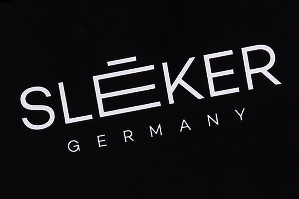 SLEEKER GERMANY